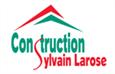 Construction Sylvain Larose, Saint-Henri-de-Lévis