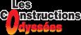 Constructions Odyssées, Granby