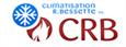 Climatisation R. Bessette, Saint-Thomas