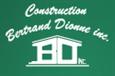 Construction Bertrand Dionne, Drummondville