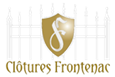 Clôtures Frontenac Inc., Terrebonne