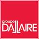 Groupe Dallaire, Québec