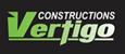 Constructions Vertigo, Morin-Heights