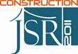 Construction JSR 2011, Lanoraie