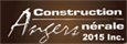 Construction Angersnérales (2015), Victoriaville