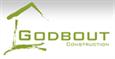 Godbout Construction, Blainville