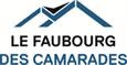 Faubourg des Camarades, Québec
