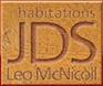 Habitations J.D.S., Stoneham-et-Tewkesbury