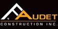 F. Audet Construction, Stoneham-et-Tewkesbury
