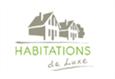 Habitations de Luxe, Brossard