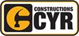 Constructions Cyr, Saint-Augustin-de-Desmaures