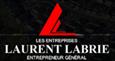 Entreprises Laurent Labrie, Gatineau