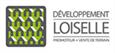 Développement Loiselle, Havelock