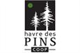 Coopérative d'habitation Havre Des Pins, Sherbrooke