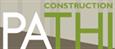 Construction et rénovation Patrick Thibodeau, Prévost