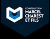 Marcel Charest & Fils, Saint-Pascal