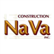 Construction Nava, Laval
