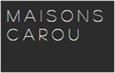 Maisons Carou, Québec