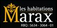 Habitations Marax, Saint-Étienne-de-Lauzon