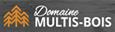 Domaine Multis-Bois, Petite-Rivière-Saint-François