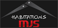 Habitations M.J.S., Saint-Hippolyte