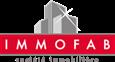 Immofab Société Immobilière, Québec