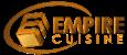 Empire Cuisine, Montréal