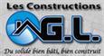Constructions G.L., Victoriaville