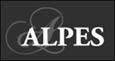 Alpes Design, Lanoraie