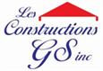 Constructions G.S., Saint-Lambert-de-Lauzon