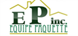 Équipe Paquette, Mirabel
