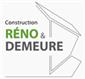 Construction Reno et Demeure, Beauport