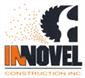 Innovel Construction, Québec