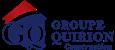 Groupe Quirion Construction, Lévis