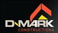 D-Mark Construction, Lévis