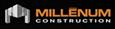 Millénum Construction, Québec