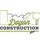 Doyon Construction plus, Saint-Germain-de-Grantham