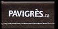 Céramiques Pavigrès, Anjou