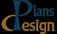 Plans Design, Longueuil