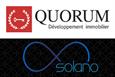 Quorum / Solano, Sud Ouest