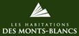 Habitations des Monts-Blancs, Mascouche