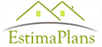 Tigounsseft Benali / Estima Plans, Joliette