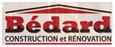 Construction et Rénovation Bédard, Trois-Rivières