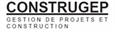 Construgep Gestion de Projet et Construction, Vieux Montréal
