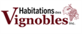 Habitations des Vignobles, Bois-des-Filion
