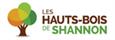 Hauts-Bois de Shannon, Shannon
