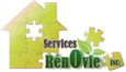 Services Rénovie, Sainte-Julienne