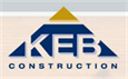 Construction Keb, Mont-Tremblant