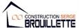 Construction Serge Brouillette, Drummondville