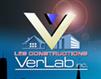 Constructions Verlab, Québec